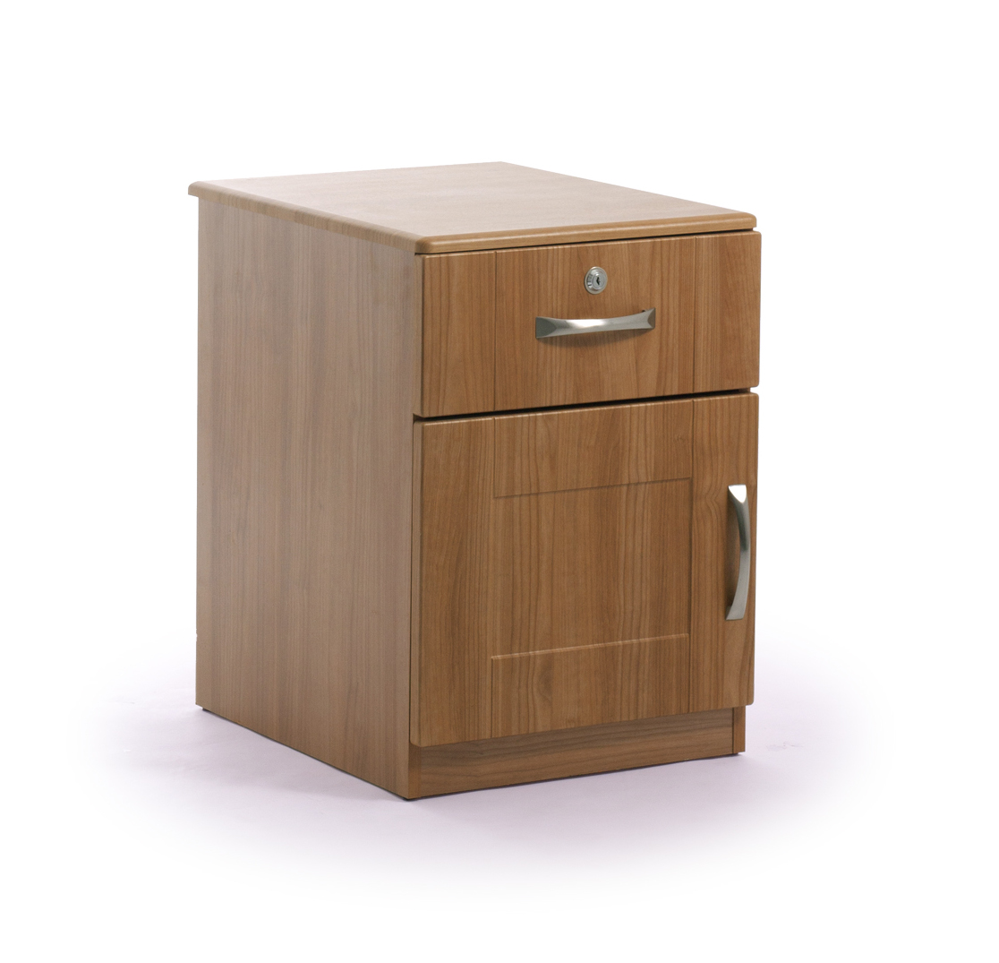 Bedside Cabinet Cfs Contract Furniture Solutions