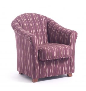 tub chairs cfs contract furniture solutions
