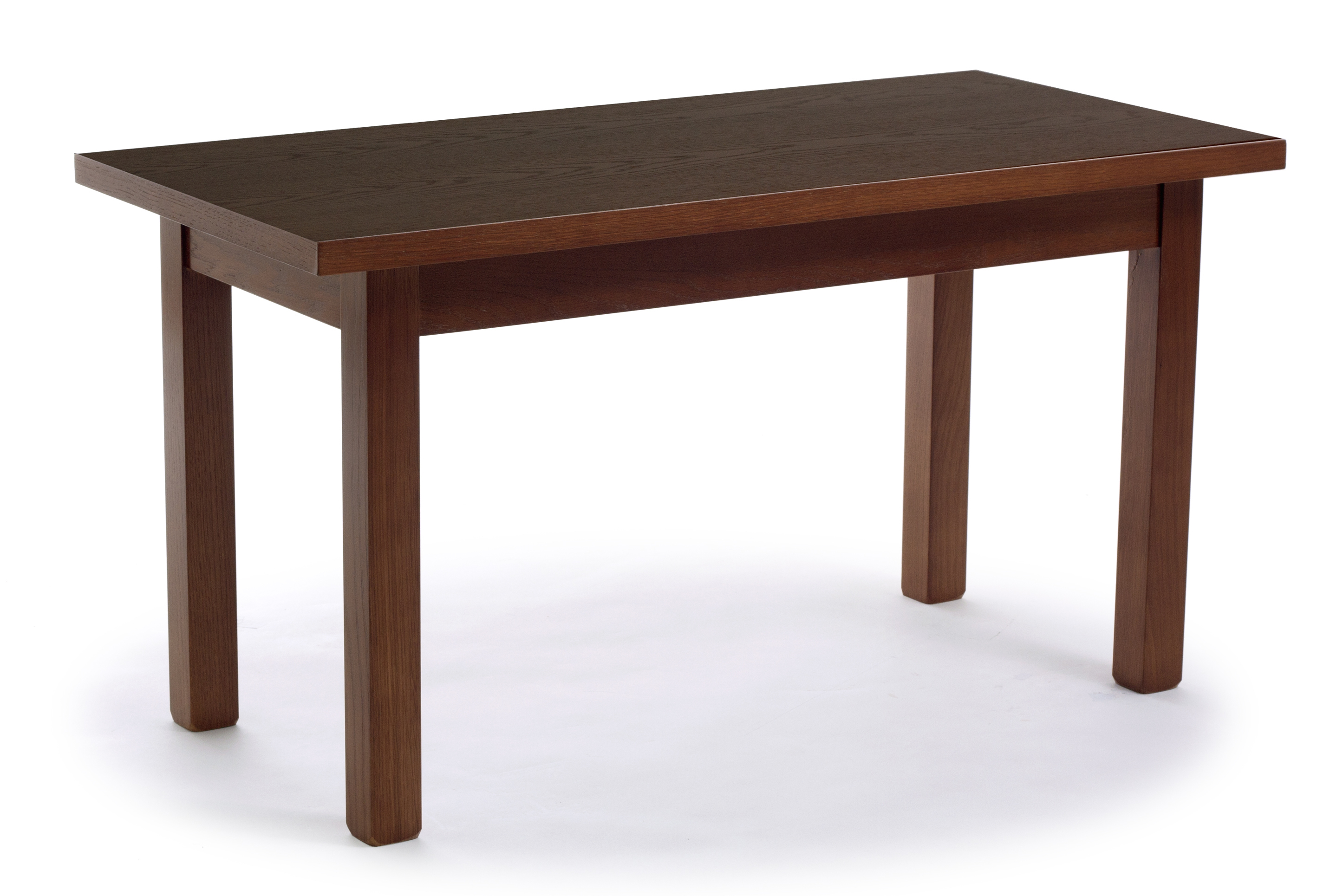 Modern Classic Coffee Table Cfs Contract Furniture
