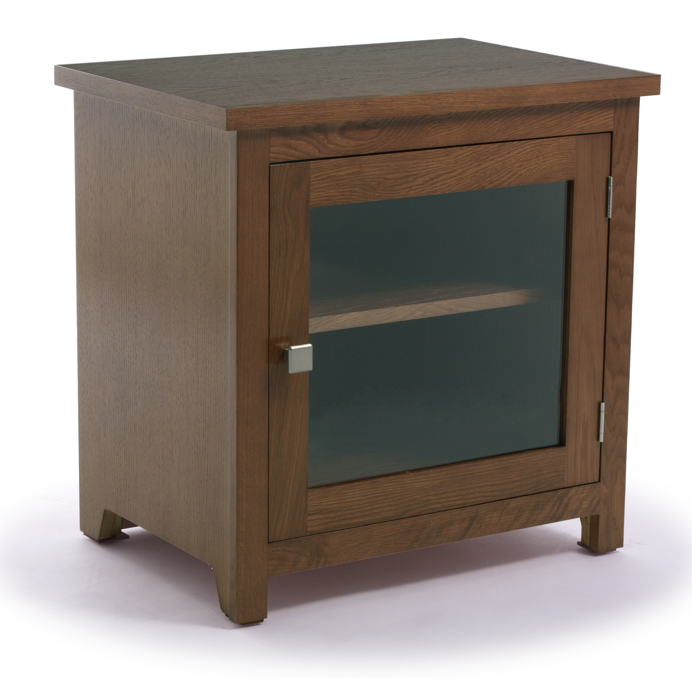 Modern classic hi fi unit cfs contract furniture solutions for Modern and classic furniture