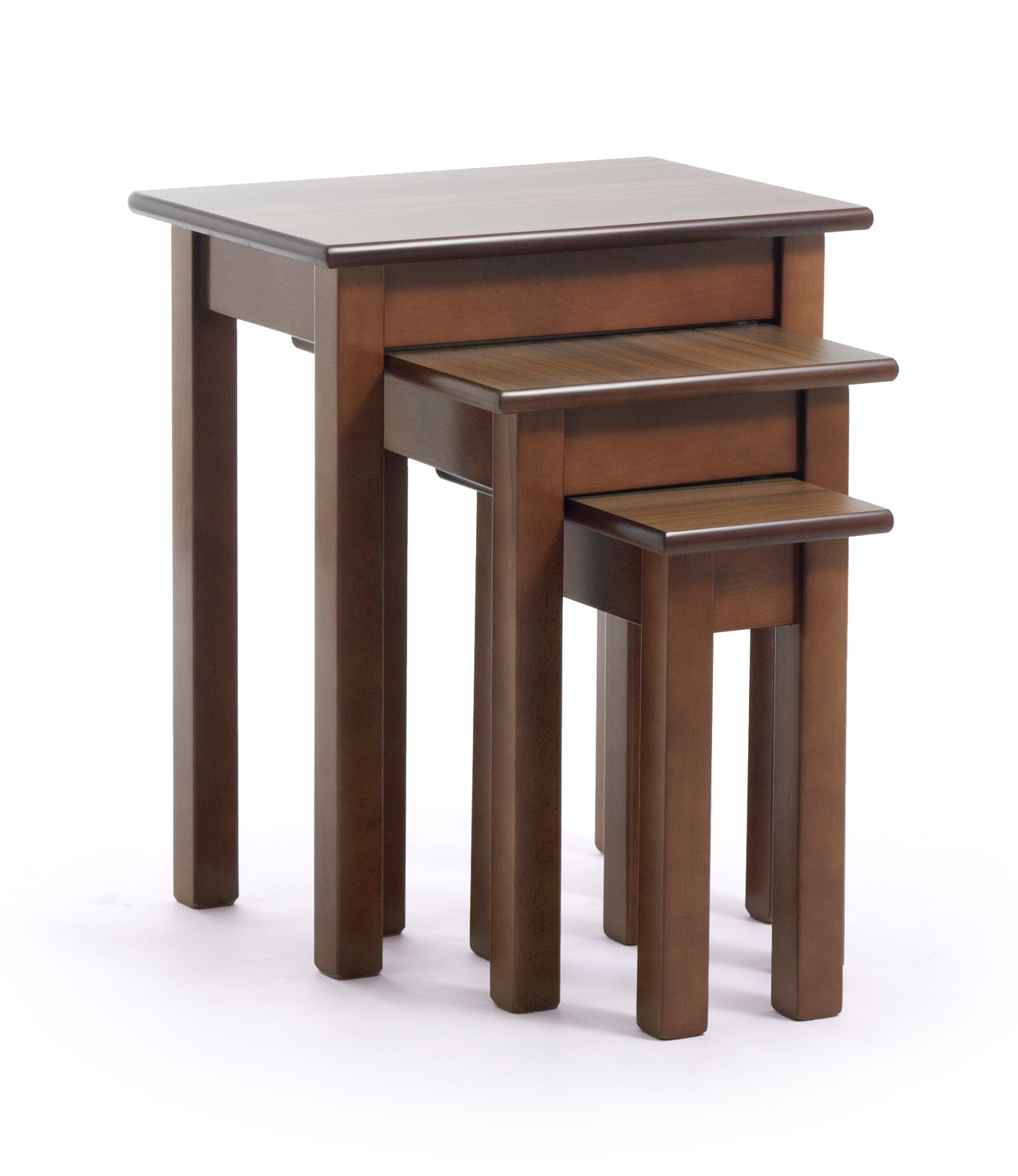 Nest Of Tables Cfs Contract Furniture Solutions