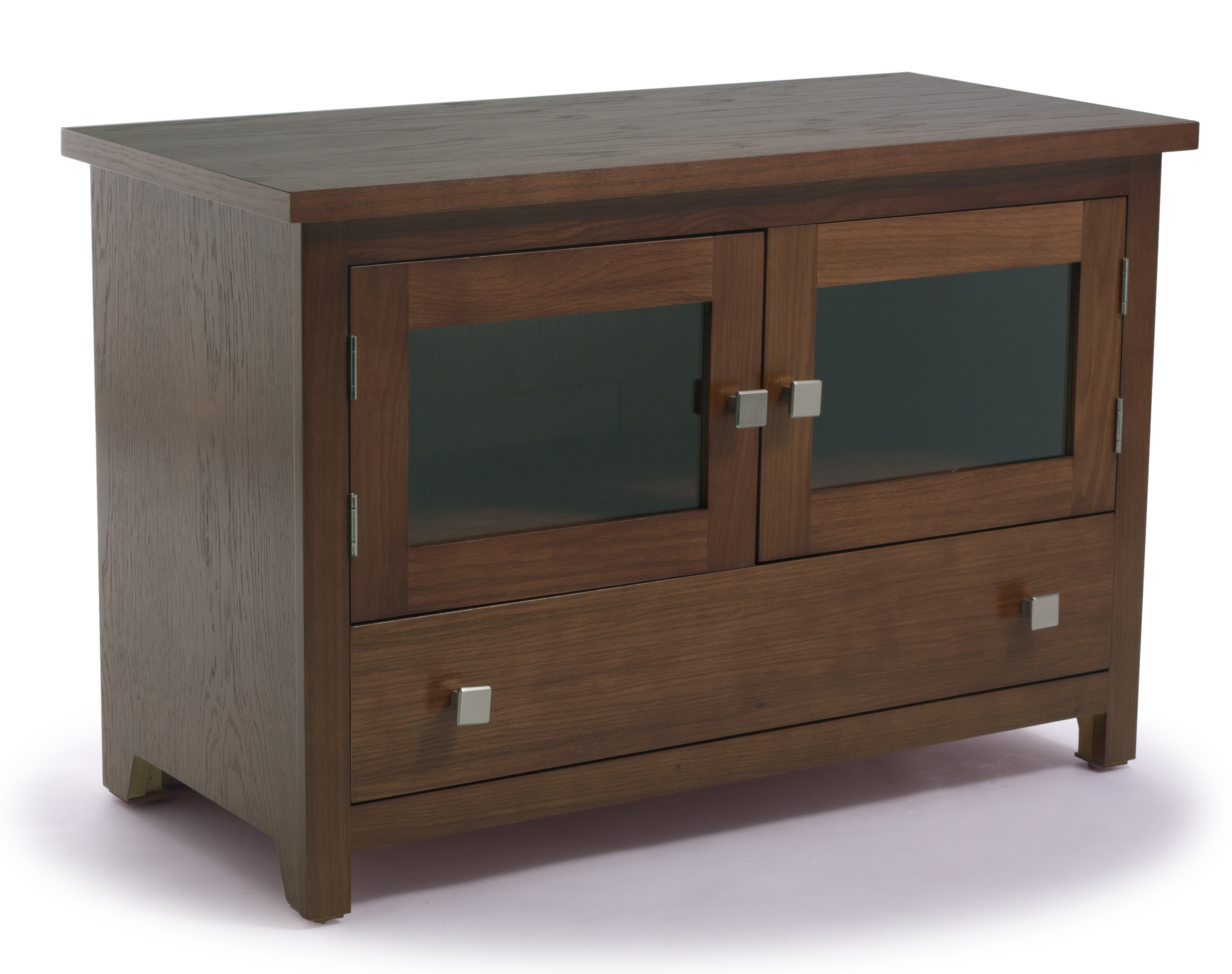 Modern classic tv video unit cfs contract furniture for Modern and classic furniture