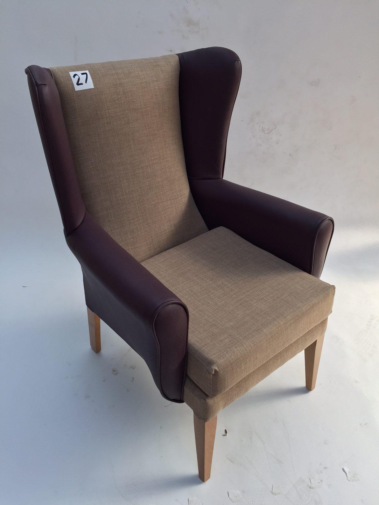 office ergonomic chair quantum chairs