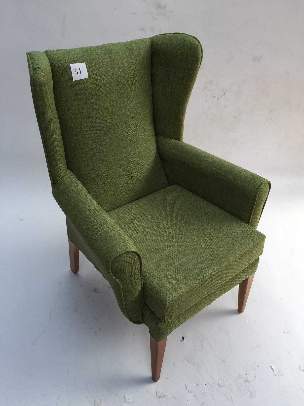 p chair xl pride quantum asp powerchair
