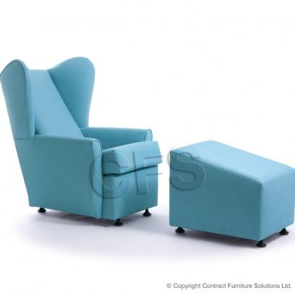 respite chair